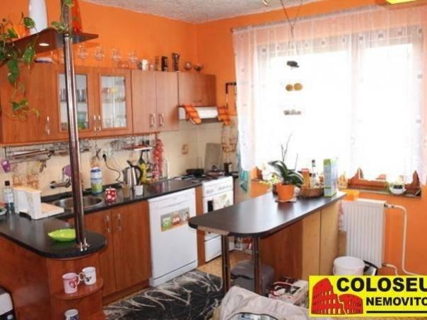 Prodej domu, Zakřany, foto 1 Reality, Domy na prodej | spěcháto.cz - bazar, inzerce