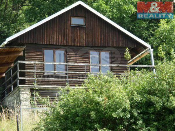 Prodej chaty, Štětí, foto 1 Reality, Chaty na prodej | spěcháto.cz - bazar, inzerce