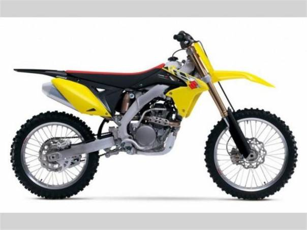 RM-Z, foto 1 Auto – moto , Motocykly a čtyřkolky | spěcháto.cz - bazar, inzerce zdarma