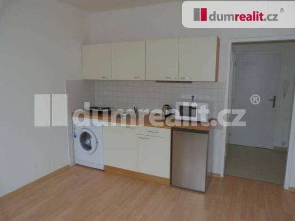 Pronájem bytu garsoniéra, Děčín, foto 1 Reality, Byty k pronájmu | spěcháto.cz - bazar, inzerce