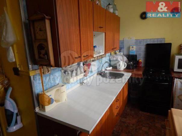 Prodej bytu 3+1, Lesná, foto 1 Reality, Byty na prodej | spěcháto.cz - bazar, inzerce