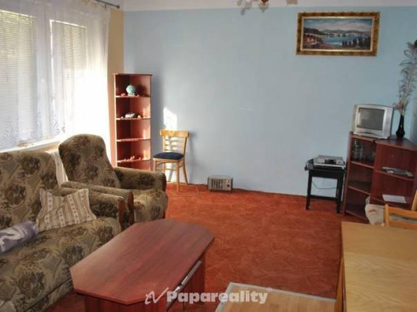 Prodej bytu 3+1, Velké Přílepy, foto 1 Reality, Byty na prodej | spěcháto.cz - bazar, inzerce