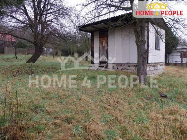 Prodej pozemku, Husinec, foto 1 Reality, Pozemky | spěcháto.cz - bazar, inzerce