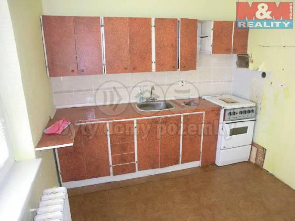Prodej bytu 2+1, Rýmařov, foto 1 Reality, Byty na prodej | spěcháto.cz - bazar, inzerce
