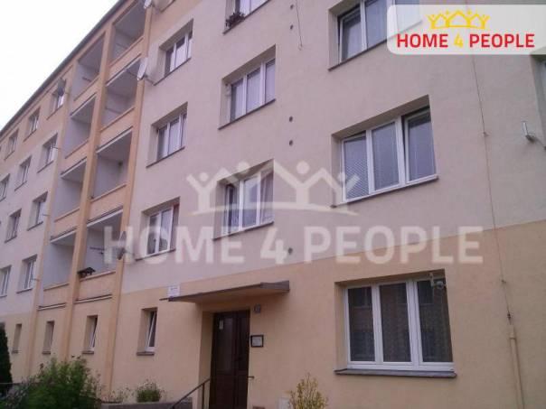 Prodej bytu 4+1, Bochov, foto 1 Reality, Byty na prodej | spěcháto.cz - bazar, inzerce