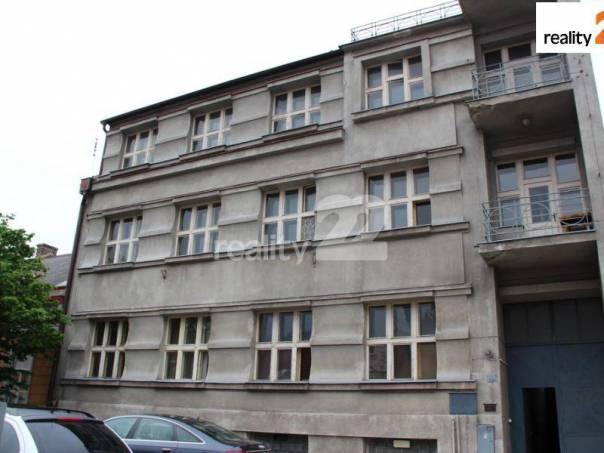 Prodej domu, Poděbrady, foto 1 Reality, Domy na prodej | spěcháto.cz - bazar, inzerce