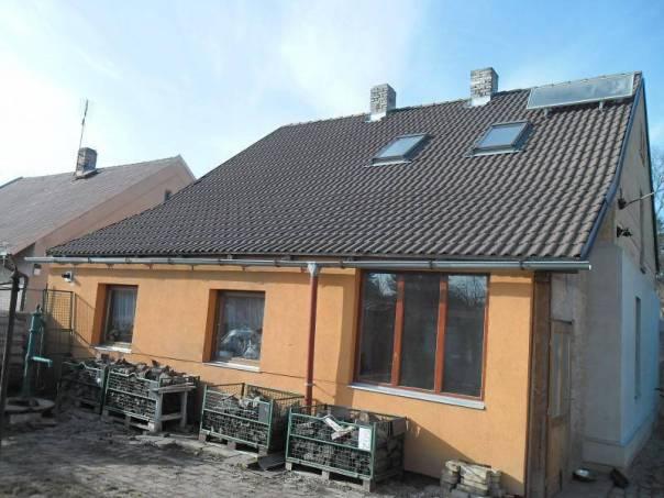 Prodej domu, Rudná, foto 1 Reality, Domy na prodej | spěcháto.cz - bazar, inzerce