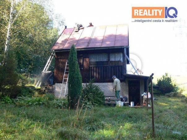Prodej chaty, Hostinné, foto 1 Reality, Chaty na prodej | spěcháto.cz - bazar, inzerce