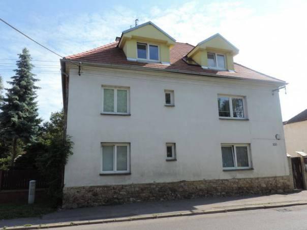 Prodej bytu 1+kk, Ptice, foto 1 Reality, Byty na prodej | spěcháto.cz - bazar, inzerce