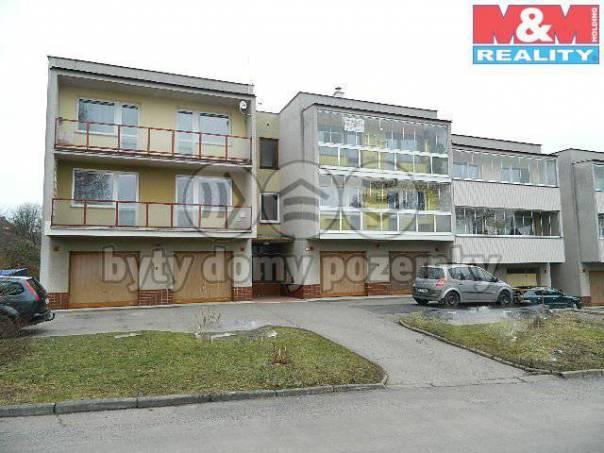 Prodej bytu 4+1, Černovice, foto 1 Reality, Byty na prodej | spěcháto.cz - bazar, inzerce