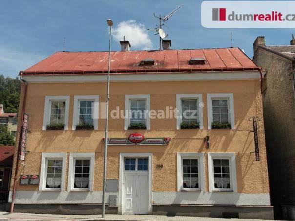 Prodej nebytového prostoru, Kraslice, foto 1 Reality, Nebytový prostor   spěcháto.cz - bazar, inzerce