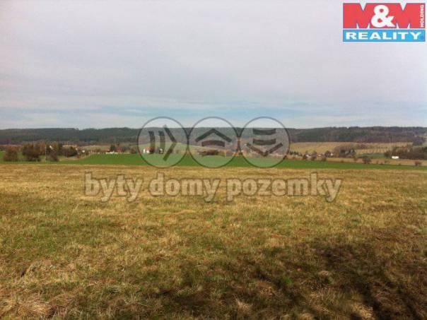 Prodej pozemku, Kytín, foto 1 Reality, Pozemky | spěcháto.cz - bazar, inzerce