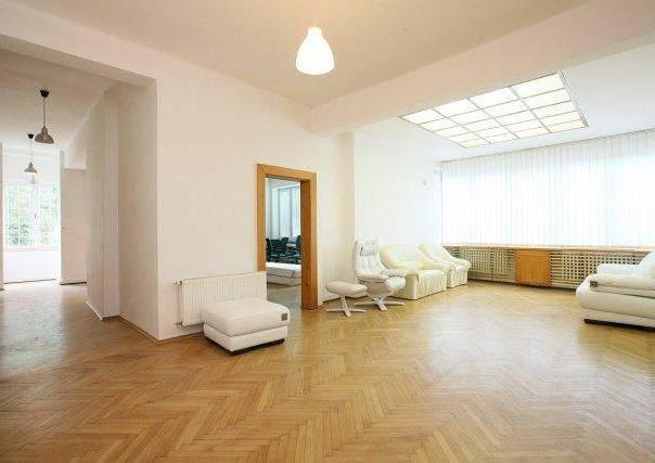 Pronájem bytu 3+1, Praha - Libeň, foto 1 Reality, Byty k pronájmu | spěcháto.cz - bazar, inzerce