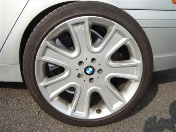 BMW  20, foto 1 Náhradní díly a příslušenství, Osobní vozy | spěcháto.cz - bazar, inzerce zdarma