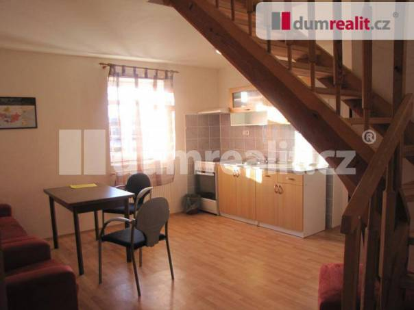 Prodej bytu 4+kk, Hoštka, foto 1 Reality, Byty na prodej | spěcháto.cz - bazar, inzerce
