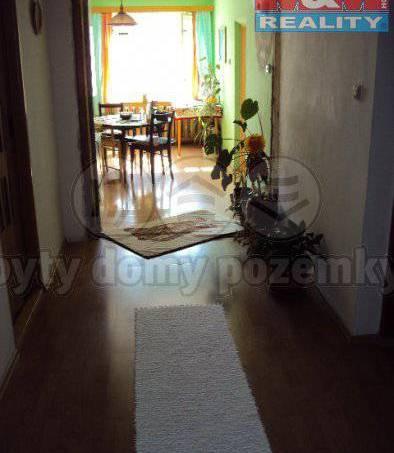 Prodej nebytového prostoru, Jeseník, foto 1 Reality, Nebytový prostor | spěcháto.cz - bazar, inzerce