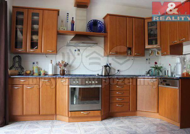 Prodej bytu 4+1, Liberec, foto 1 Reality, Byty na prodej | spěcháto.cz - bazar, inzerce