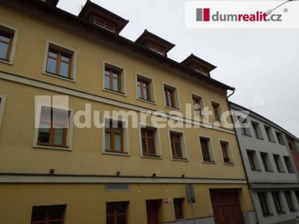 Prodej bytu 3+kk, České Budějovice, foto 1 Reality, Byty na prodej | spěcháto.cz - bazar, inzerce
