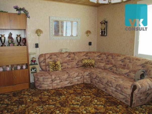 Prodej bytu 3+1, Svitavy - Lány, foto 1 Reality, Byty na prodej | spěcháto.cz - bazar, inzerce