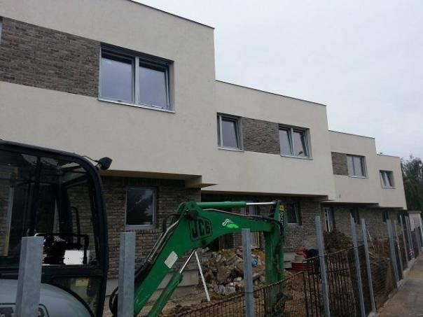 Prodej domu 5+kk, Praha - Horní Měcholupy, foto 1 Reality, Domy na prodej | spěcháto.cz - bazar, inzerce
