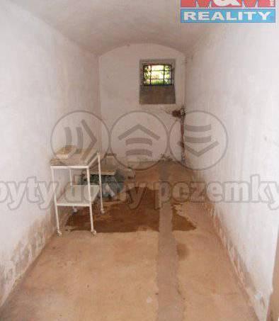 Prodej bytu 1+1, Rakovník, foto 1 Reality, Byty na prodej | spěcháto.cz - bazar, inzerce