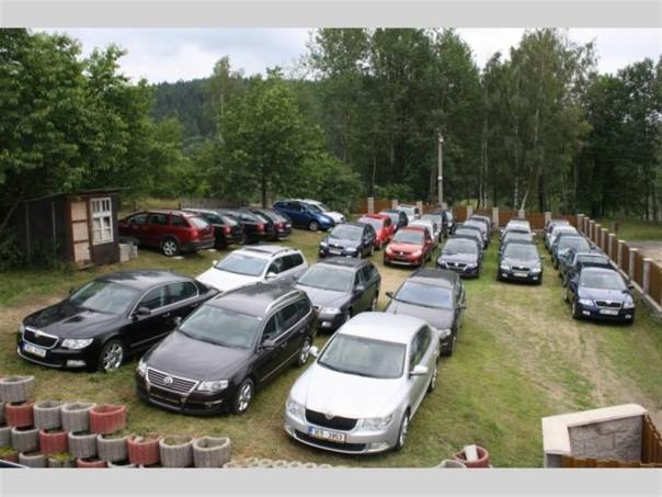 Volkswagen Touran 1,6TDi-CR,77kw,BMT, foto 1 Auto – moto , Automobily | spěcháto.cz - bazar, inzerce zdarma