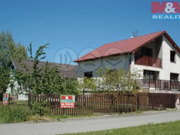 Prodej domu, Praskačka, foto 1 Reality, Domy na prodej | spěcháto.cz - bazar, inzerce
