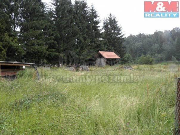 Prodej pozemku, Hrabišín, foto 1 Reality, Pozemky | spěcháto.cz - bazar, inzerce