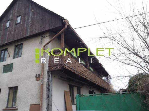 Prodej domu, Sobotka, foto 1 Reality, Domy na prodej | spěcháto.cz - bazar, inzerce