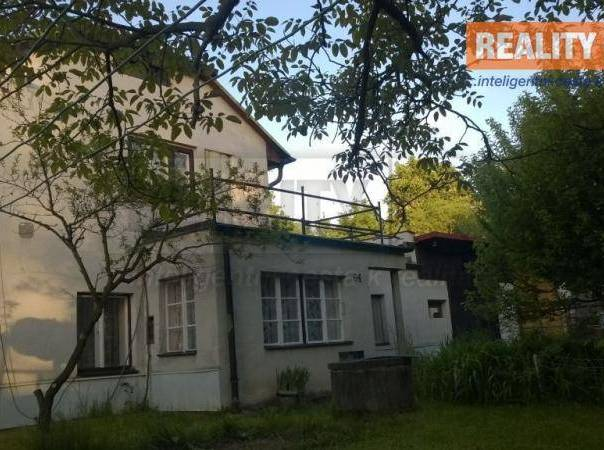 Prodej domu, Krchleby, foto 1 Reality, Domy na prodej | spěcháto.cz - bazar, inzerce