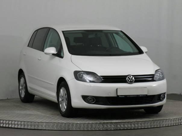 Volkswagen Golf Plus 1.2 TSI, foto 1 Auto – moto , Automobily   spěcháto.cz - bazar, inzerce zdarma