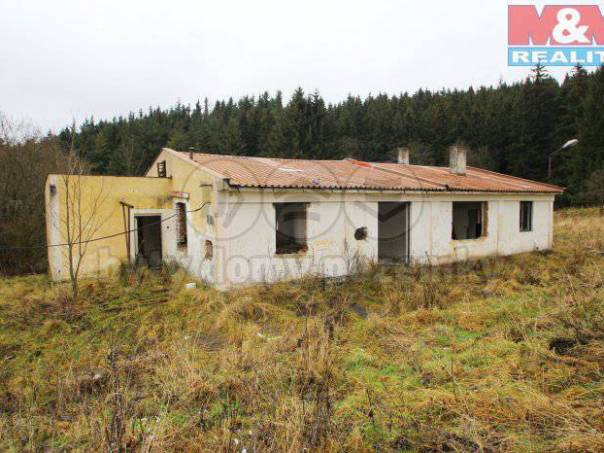 Prodej domu, Rovná, foto 1 Reality, Domy na prodej | spěcháto.cz - bazar, inzerce