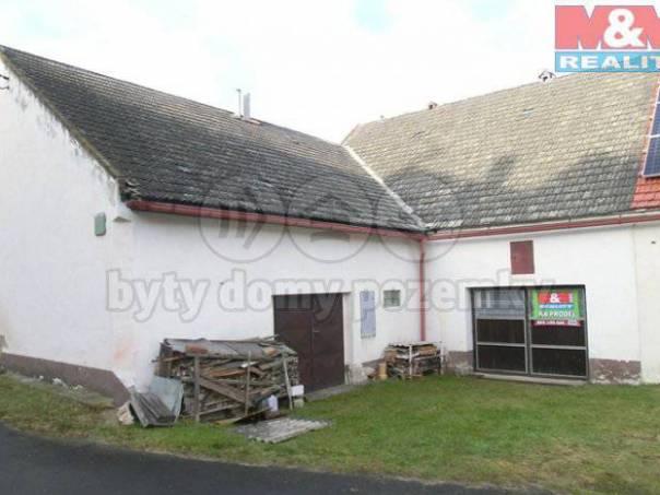 Prodej nebytového prostoru, Sušice, foto 1 Reality, Nebytový prostor | spěcháto.cz - bazar, inzerce