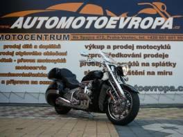 Honda  NRX 1800 Special Edition , Auto – moto , Motocykly a čtyřkolky  | spěcháto.cz - bazar, inzerce zdarma