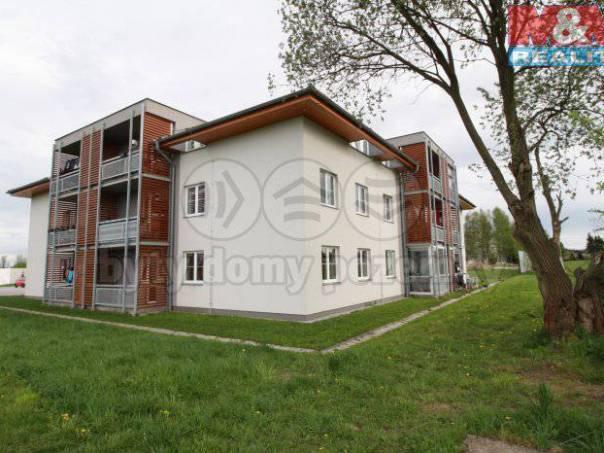Prodej bytu 2+1, Suchdol nad Lužnicí, foto 1 Reality, Byty na prodej | spěcháto.cz - bazar, inzerce