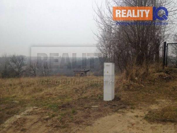 Prodej pozemku, Smolnice, foto 1 Reality, Pozemky | spěcháto.cz - bazar, inzerce
