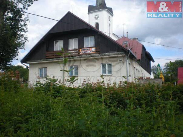 Prodej nebytového prostoru, Kořenov, foto 1 Reality, Nebytový prostor | spěcháto.cz - bazar, inzerce