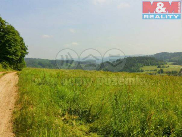 Prodej pozemku, Oznice, foto 1 Reality, Pozemky | spěcháto.cz - bazar, inzerce