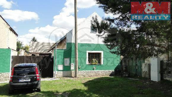 Prodej domu, Veltěže, foto 1 Reality, Domy na prodej | spěcháto.cz - bazar, inzerce