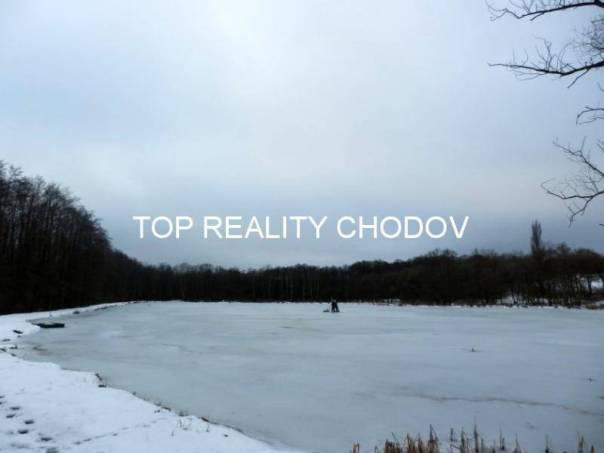 Prodej pozemku, Hroznětín, foto 1 Reality, Pozemky | spěcháto.cz - bazar, inzerce