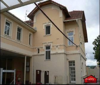 Prodej nebytového prostoru Ostatní, Uherské Hradiště, foto 1 Reality, Nebytový prostor | spěcháto.cz - bazar, inzerce
