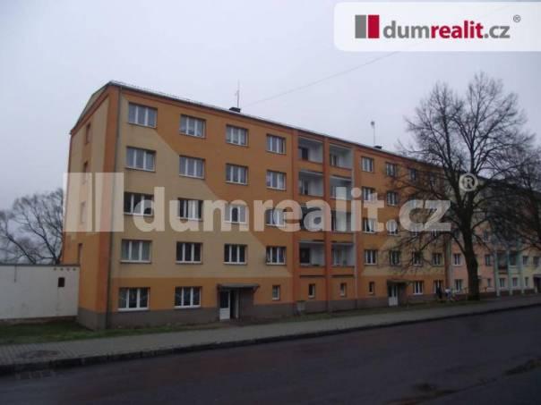 Prodej bytu 1+1, Rotava, foto 1 Reality, Byty na prodej | spěcháto.cz - bazar, inzerce