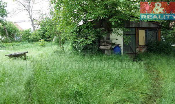 Prodej pozemku, Ořechov, foto 1 Reality, Pozemky | spěcháto.cz - bazar, inzerce