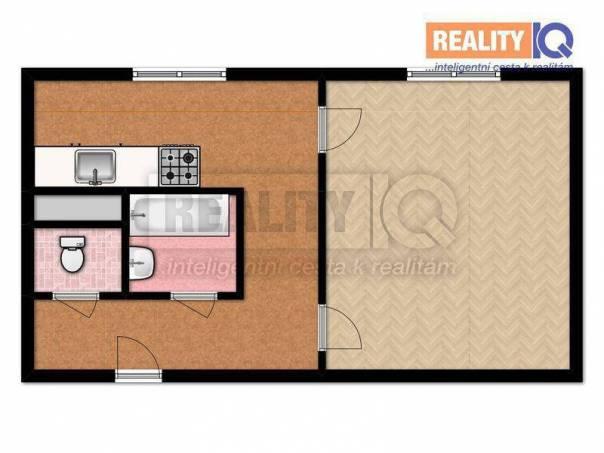 Prodej bytu 1+1, Havířov - Město, foto 1 Reality, Byty na prodej | spěcháto.cz - bazar, inzerce