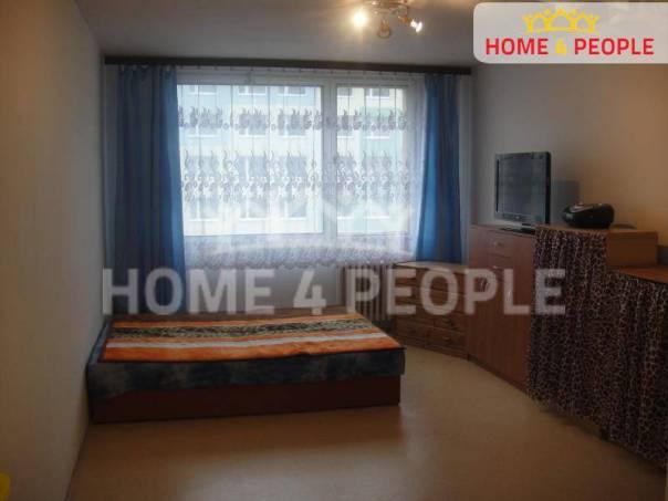 Prodej bytu 2+kk, Příbram, foto 1 Reality, Byty na prodej   spěcháto.cz - bazar, inzerce