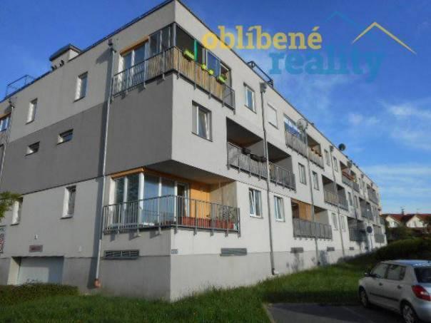 Prodej bytu 2+kk, Praha - Uhříněves, foto 1 Reality, Byty na prodej | spěcháto.cz - bazar, inzerce
