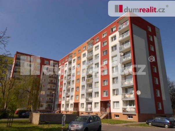 Prodej bytu 1+1, Lovosice, foto 1 Reality, Byty na prodej | spěcháto.cz - bazar, inzerce