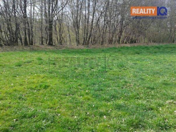 Prodej pozemku, Třinec - Oldřichovice, foto 1 Reality, Pozemky | spěcháto.cz - bazar, inzerce