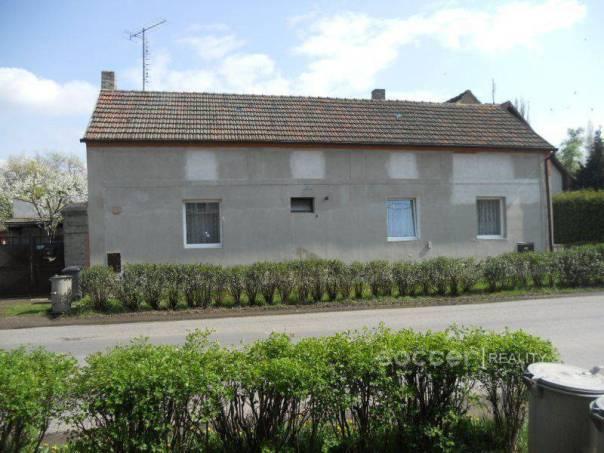 Prodej nebytového prostoru, Kněževes, foto 1 Reality, Nebytový prostor | spěcháto.cz - bazar, inzerce