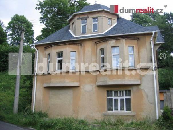 Prodej domu, Nový Oldřichov, foto 1 Reality, Domy na prodej | spěcháto.cz - bazar, inzerce